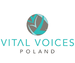Logo_Vital.png