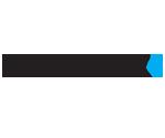 logo_marketerplus.png