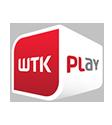 wtkplay_logo.png