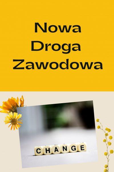 Cover_Nowa Droga Zawodowa_middle