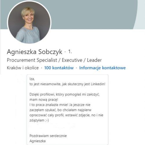refer_LI_aga-sobczyk.jpg